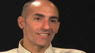 Matt Fioretti: Aplastic Anemia Survivor