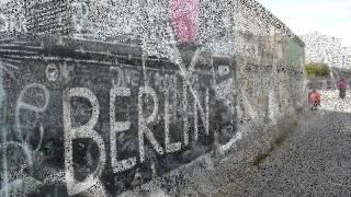 Berlin Breakout!