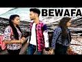BEWAFA-Sad song-Love Story Heart Touching - By J Love iorn -2018 Full HD video