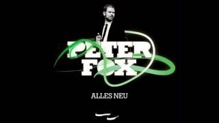 10. Fieber (Peter Fox)