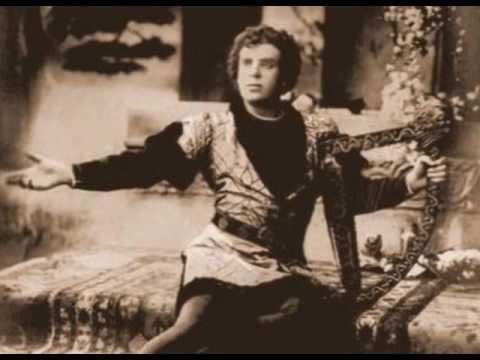 """""""Erika's Ballad"""" (1978) with lyrics on screende YouTube · Durée:  4 minutes 42 secondes · 7.000+ vues · Ajouté le 30.10.2013 · Ajouté par charizvideoke"""