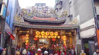 Top Things to Do in Taiwan | Expedia Viewfinder Travel Blog