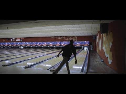 Memory lanes: iconic Cambridge bowling alley to close