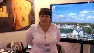 видео Ростовский Кремль, государственный музей заповедник