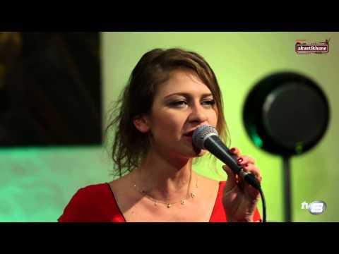 Deniz Sipahi - Kırmızı / #akustikhane #sesiniac