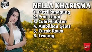 Download Mp3 Nella Kharisma Putri Panggung