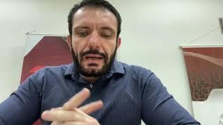 Audiência Pública - LDO 2021