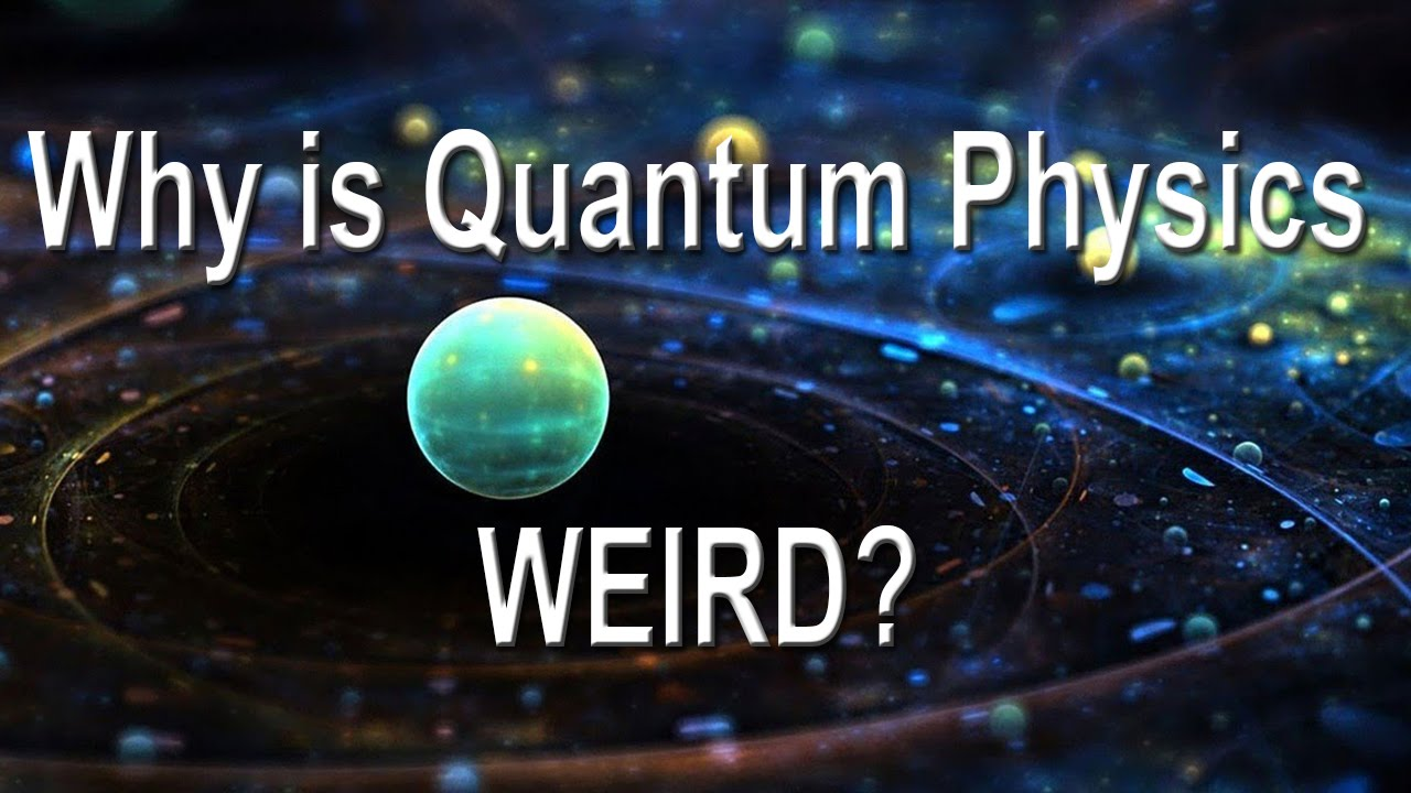 7 Quantum Particles Act Like Billions in Weird Physics Experiment