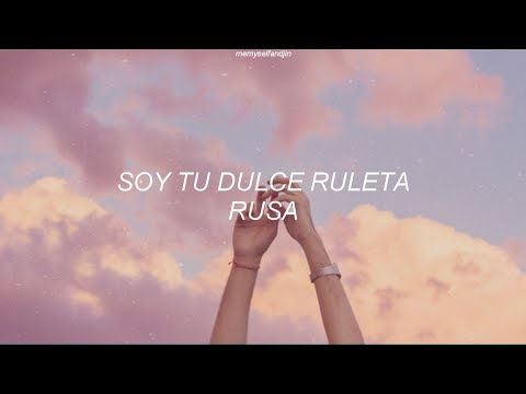 Red Velvet - Russian Roulette (Traducida Al Español)