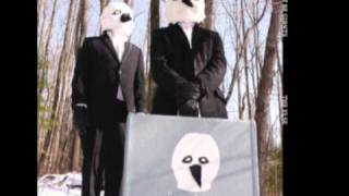 Feign Amnesia - They Might Be Giants