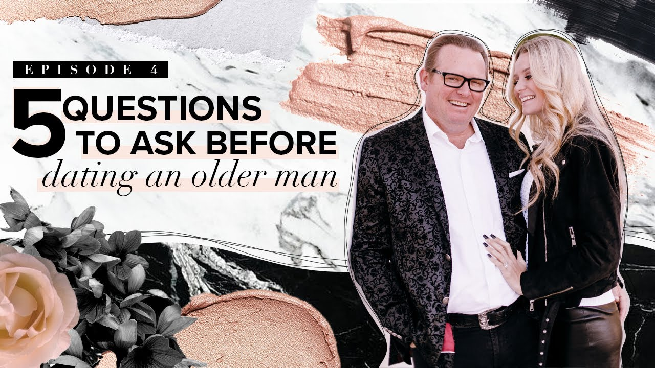 5 questions to ask before dating