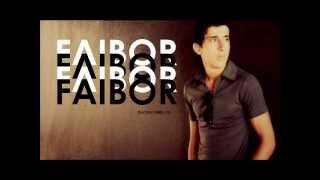 Electro House Sesion 02 - Faibor In DAHOUSE