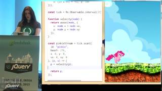 keynote what every hipster should know about functional reactive programming by bodil stokke