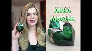 Olá, amigos!!! Hoje eu trago pra vocês a resenha do Aura, lançament...