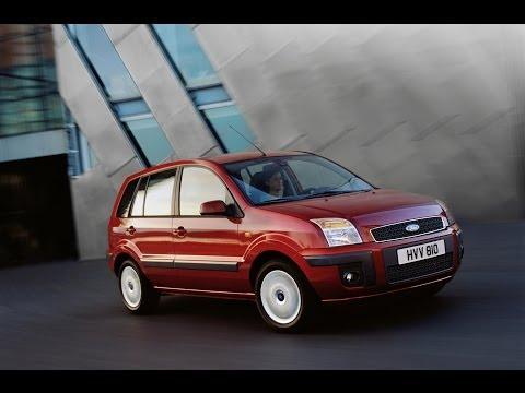 Двигатель форд транзит 2 0 дизель технические характеристики