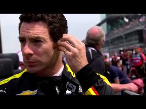 HIGHLIGHTS: 2018 Indy 500 Bump Day