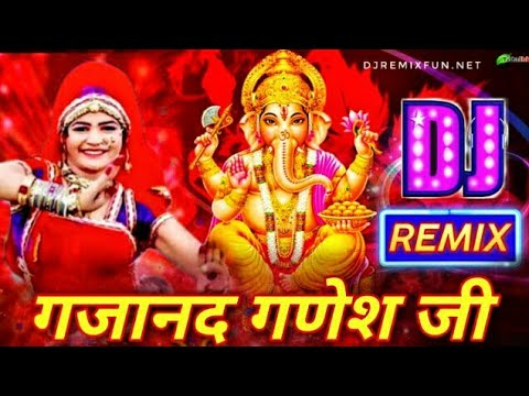 gajanand-ganesh-ji-ke-(desi-tadka-mix)-dj-rahul-n-dj-hk-//-rajasthani-dj-song-//-free-mp3-download👇