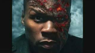 50 Cent - Man