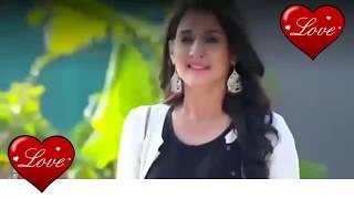 New heart touching song| neil and avni song| romantic song 2018 namkaran