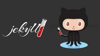 аккаунт GitHub, скачать установить Git и GitHub Desktop