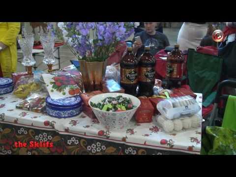 Питомник Мейн-кунов Россия , груминг мейн куна