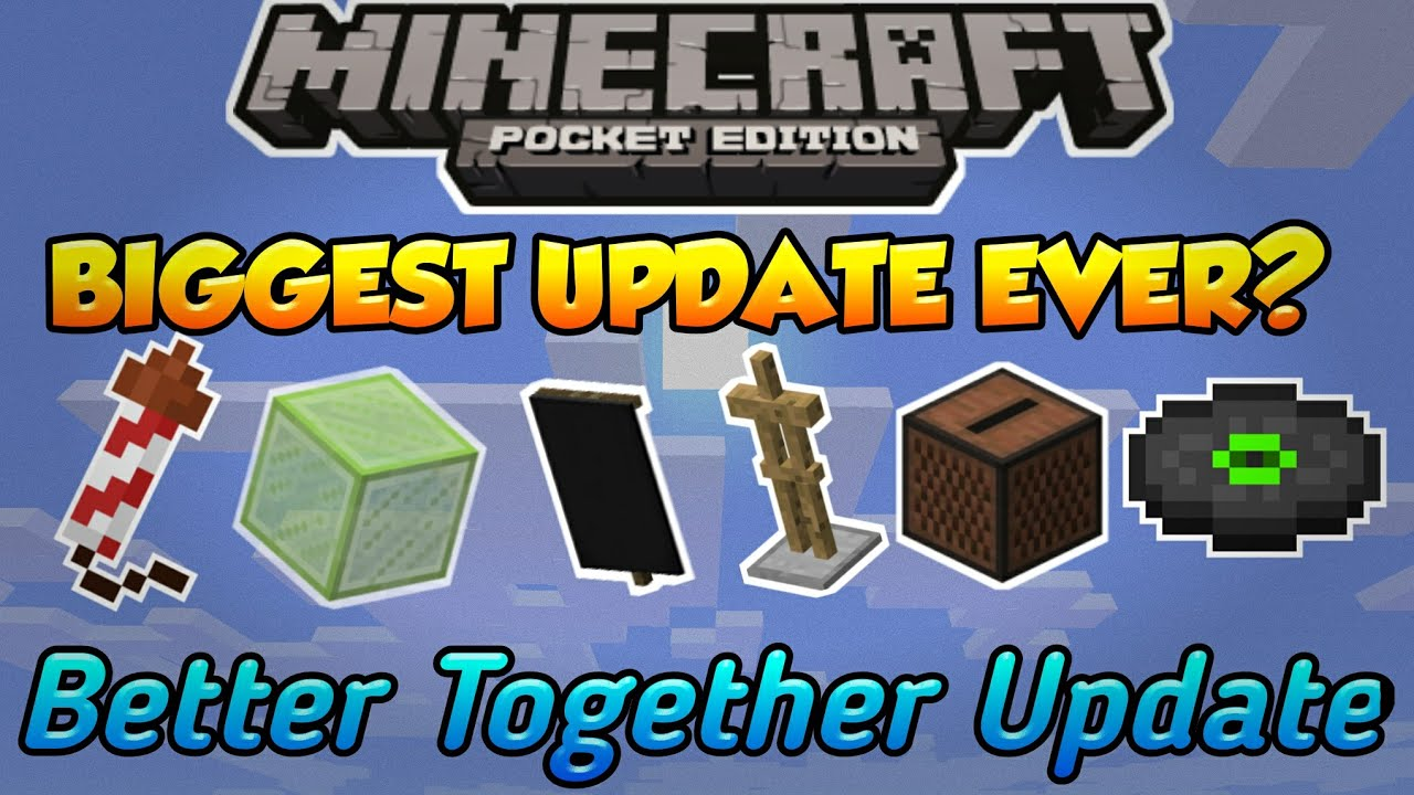 how to change mcpe versions