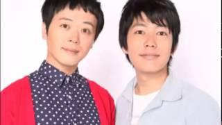 大竹まこと ゴールデンラジオ! 2015年6月4日 メインパーソナリティ:大...
