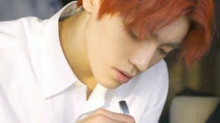 Punch ft Taeyong 'Love Del Luna' [FMV]