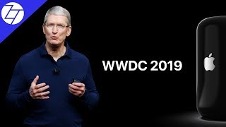 iOS 13 & WWDC 2019 - Everything to Expect!