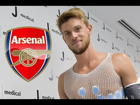 daniele-rugani-⚽-welcome-to-arsenal?-i-defensive-skills,-tackles-&-goals-(2019)-🔴