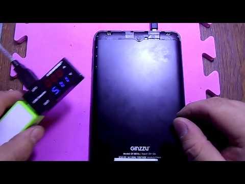 Неисправный контроллер питания или почему я не снимаю видео о замене подобных микросхем