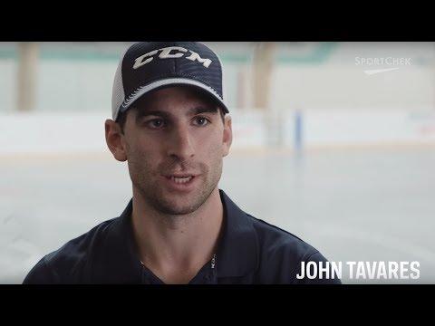Sport Chek | Hockey Is Home