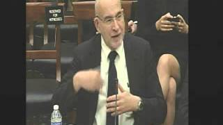 Hearing: Hydraulic Fracturing: Banning Proven Technologies (EventID=103336)