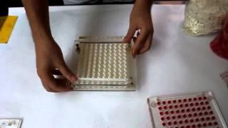 Ручной капсулятор на 50 капсул(, 2012-07-16T09:48:24.000Z)