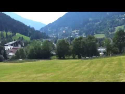 stocker-komfort-app.-bad-kleinkirchheim
