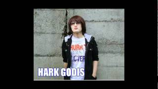 Hark Godis - Human Voice (Naked Demo)