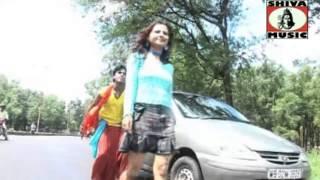 Nagpuri Songs Jharkhand 2015 - Jhumkorani | Nagpuri Video Album : WADI-E-ISHQ SE AAYA SELEM