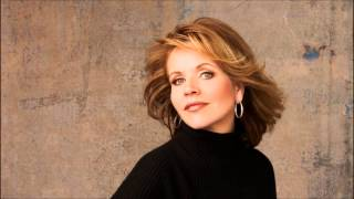 Renée Fleming - Bravo! (Monica