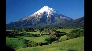 видео Новая Зеландия Окленд фото, Достопримечательности Окленда