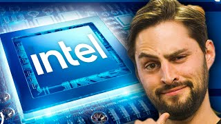 Could Intel still have a chance?