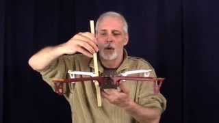 How Do Quadcopters and Multicopters Fly?