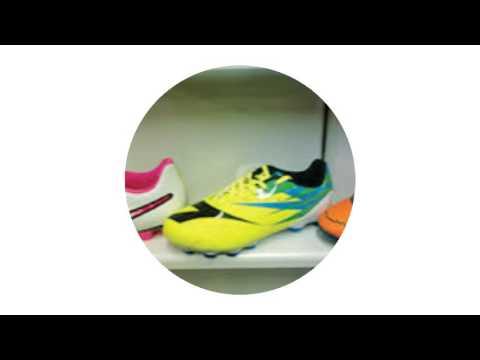 Nike vs Adidas : shop chooses (make your choice)