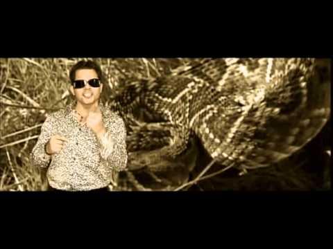 JEAN DE LA CRAIOVA , NYNO & BENNY - ESTI CA UN SARPE ( OFICIAL VIDEO )