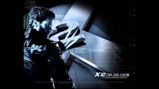 X-Men 2 Review Part 1