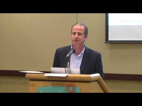 Bradenton Area Convention Visitors Bureau - Sheraton Hotel Press Conference