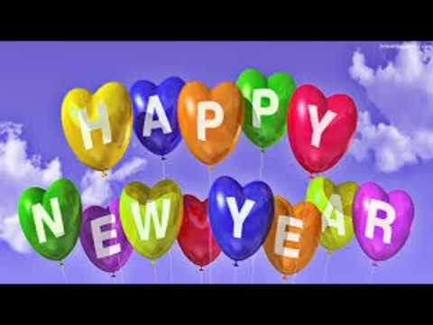New dj remix song 2019 || happy new year 2019 dj song || dj remix.