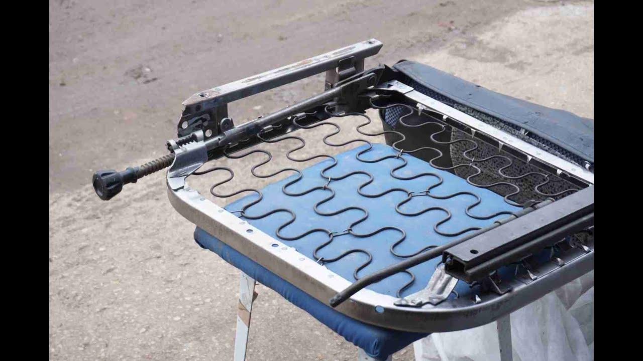 Поклонники спортивного тюнинга автомобилей смогут подобрать аксессуар, улучшающий аэродинамику и корректирующий струю воздуха, такие как: дефлекторы и спойлеры, различные накладки на задний и передний бампер. Особого места в спорт тюнинге заслуживают накладки воздухозаборники,