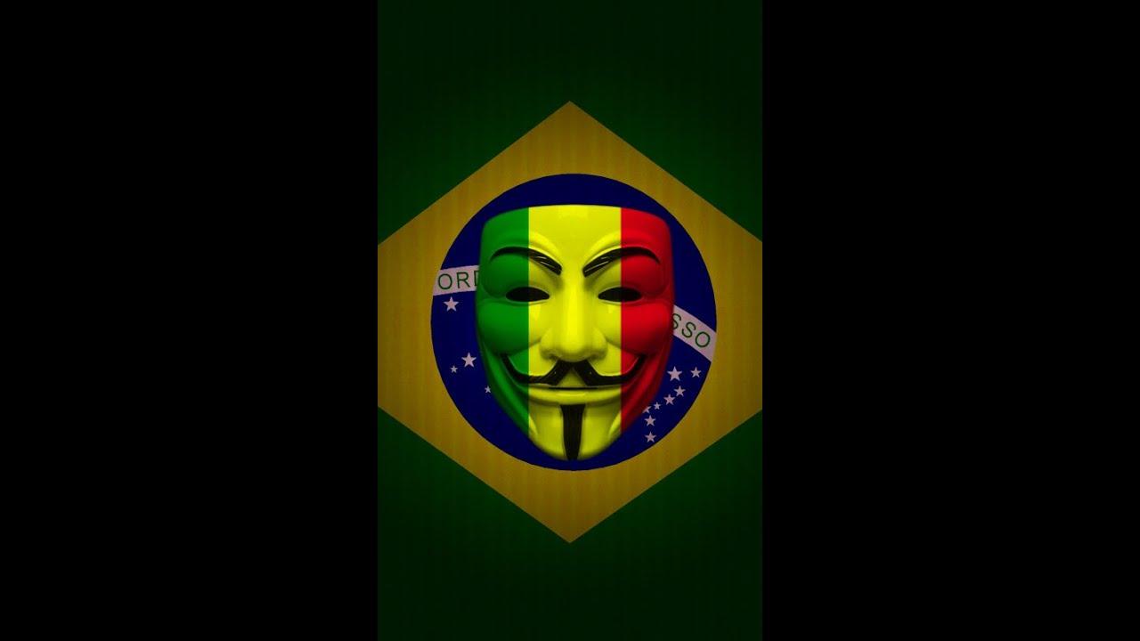 Rasta Wallpaper 3d Reggae Nacional Youtube