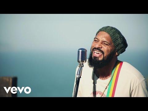 Salomão - Igual a Você (Sony Music Live)