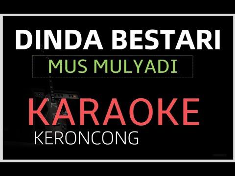 Karaoke Keroncong